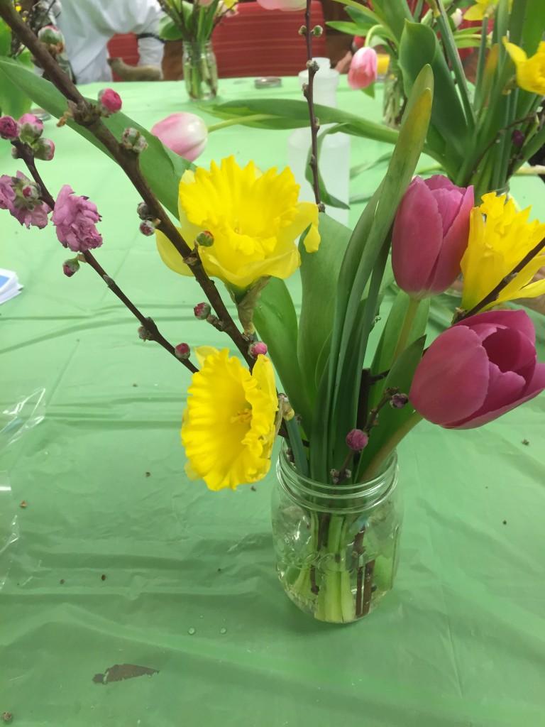 eatbreathegarden_springflowers_cherrytrees