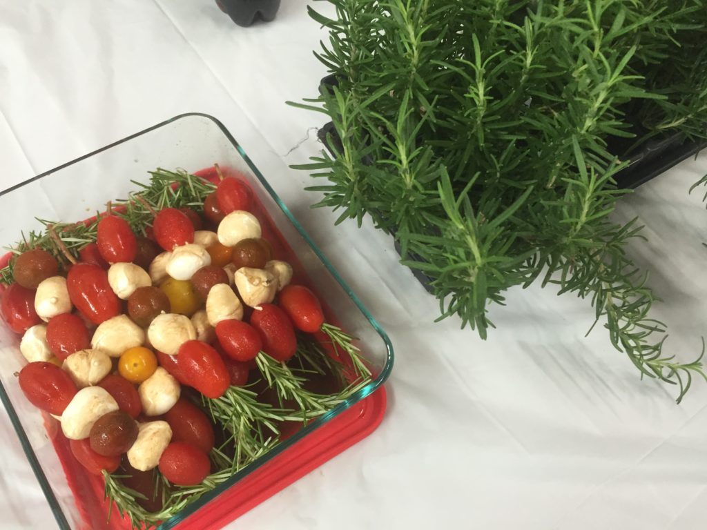 Rosemary-skewers_eatbreathegarden