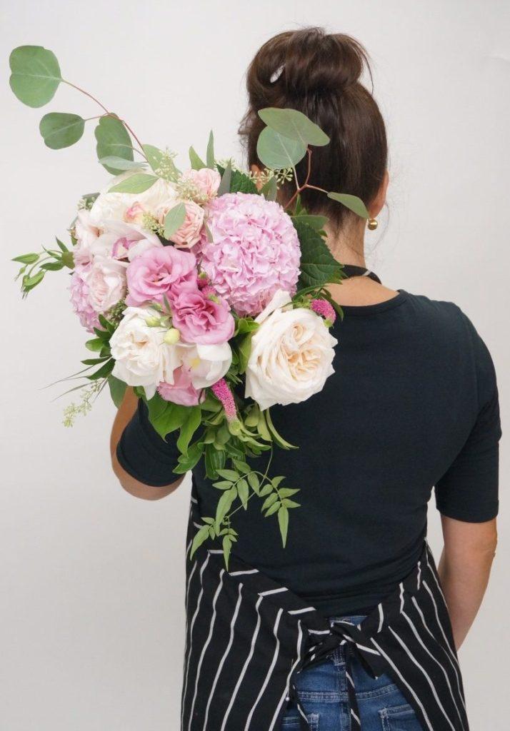 floralinspiration_SarahBayat