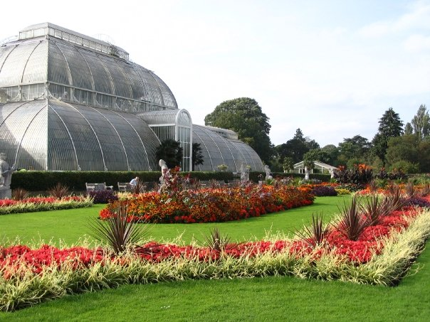 kew-palm-house-conservatory